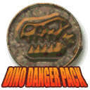 File:DinoDangerPack icon.png