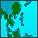 File:Rainforest Asia SouthEast.png