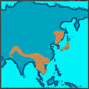 File:Temperate Asia.png