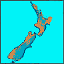 File:Temperate NewZealand.png
