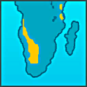 File:Scrub Africa South.png