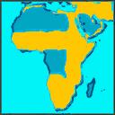 File:Scrub Africa Asia.png
