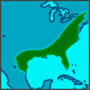 File:Rainforest America North SouthEast.png
