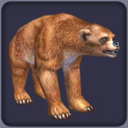 File:Short-Faced Bear.jpg