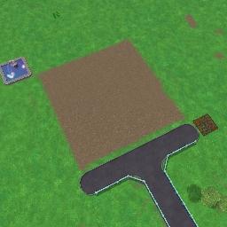 File:Xp3 tutorial1.jpg