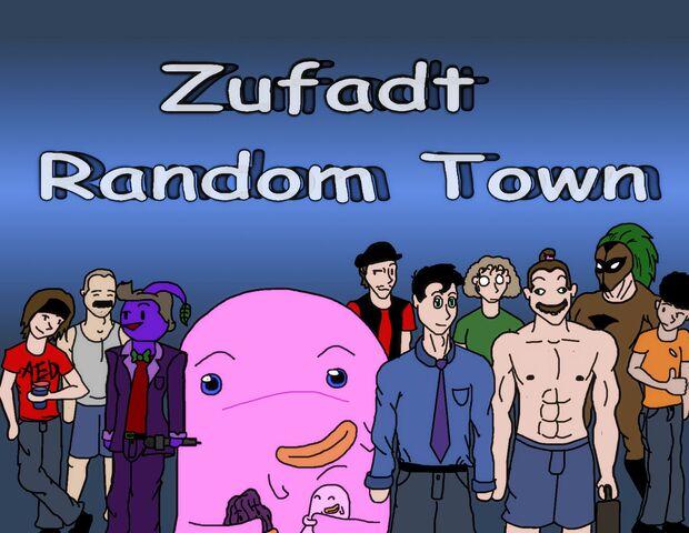 File:Zufadt2.jpg