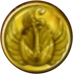 File:Peacock Cup.png