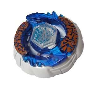 File:135197149 beyblades-takara-tomy-battle-top-fighter-4d-3011a-.jpg
