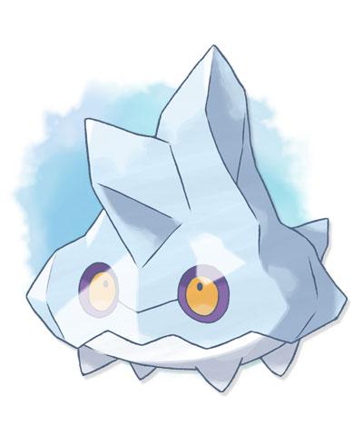 File:Bergmite-Pokemon-X-and-Y.jpg