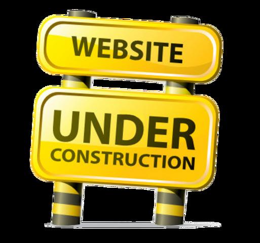 File:Under Construction Sign.png