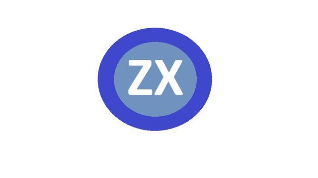 File:ZXAF Roundel.jpg
