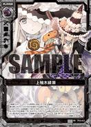 P10-012 Sample