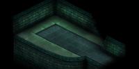 Crypt 4