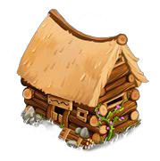 File:Shack.png
