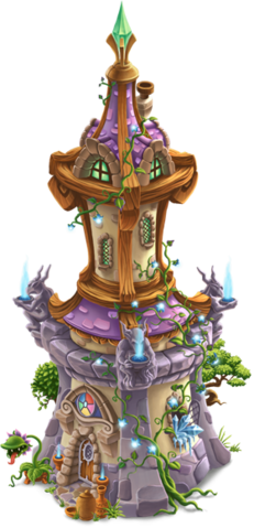 File:Wizard Tower (3).png