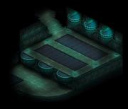 Crypt3