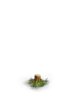 File:Tree 2 (Stump).png