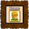 Ranger Rhumpp