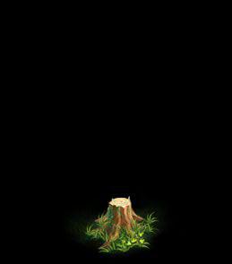 File:Oak Tree 1 (Stump).png