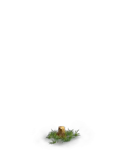 File:Tree 3 (Stump).png