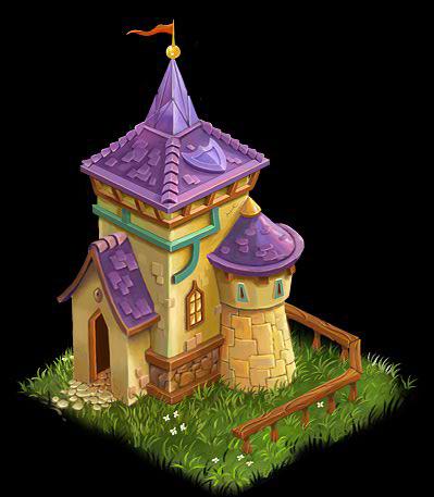 File:Castle 3.png