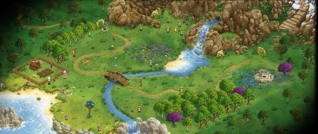 File:02 - Mappa Goblin Falls.JPG