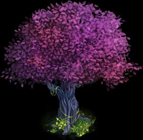 File:Ironwood Tree.png