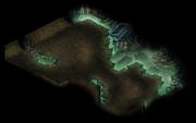 Crypt1