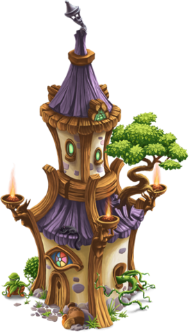 File:Wizard Tower (1).png