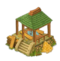 File:Lumber Mill 3.png